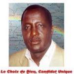 Il tentato golpe in Congo e il business delle chiese evangeliche