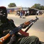 Sud Sudan. Si parla di pace ma vince la guerra