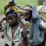 Congo Orientale: sarà vera pace?