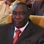 Centrafrica: si dimette il presidente golpista. Il paese spera