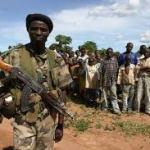 Una testimonianza dal Centrafrica