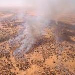 Sud Sudan: ma che fine ha fatto la mediazione?