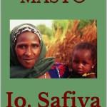 Un libro, una storia vera dalla terra di Boko Haram