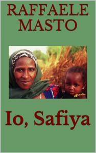 Safiya2 copia