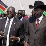 Sud Sudan: riavvolgere il nastro della crisi