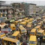Nigeria: il paese che non si fa mancare niente