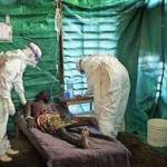 Ebola rischia di cancellare un paese intero