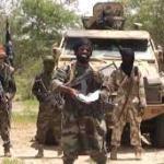 Le liceali rapite in Nigeria? Sono nelle case dei loro mariti