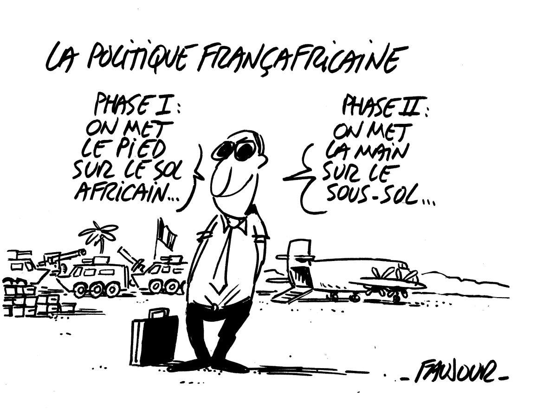 manu-3-francafric119