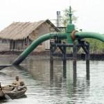Nigeria. Il petrolio non è eterno