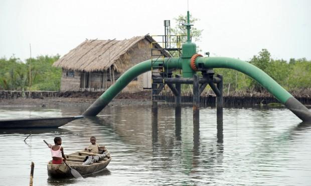 nigeria-620x372