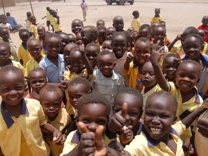 bambini-africa-770x577