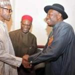 Nigeria. Goodluck un presidente fortunato