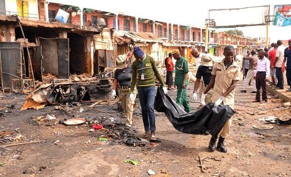 Boko Haram colpisce ancora in Nigeria