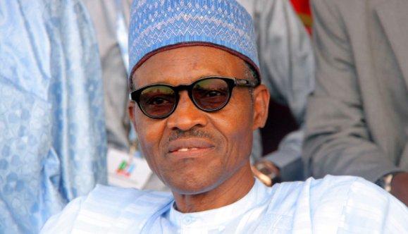 Terremoto nell'esercito nigeriano