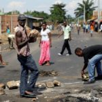 Burundi: un presidente che vuol farla franca