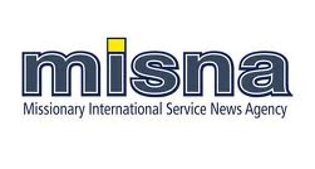 Logo Di Misna