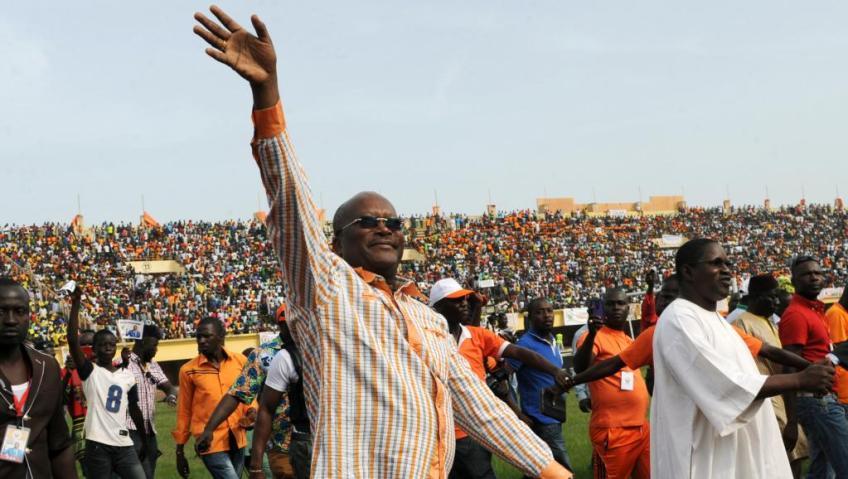 Le elezioni in Burkina. Il paese esce dalla transizione