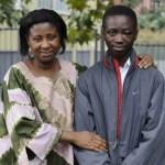 Emmanuel e gli altri: ecco chi semina razzismo…