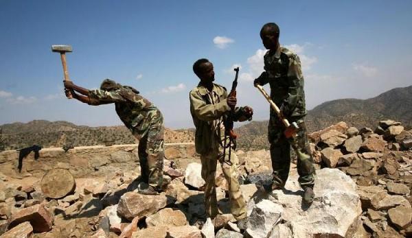 militari-eritrea