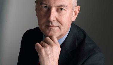 Claudio Martinolli nuovo Direttore Marketing del Gruppo Samo Industries