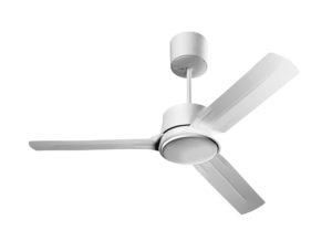 Lampadari ventilatori a soffitto elegante acquista led ventole a