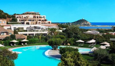 Bimboinviaggio.com: premiati i migliori hotel per famiglie
