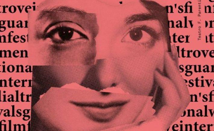 Sguardi altrove film festival, un'imperdibile edizione