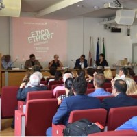 Ethical Food Design 1ª edizione: i vincitori