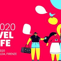 BTO2020 - 12ª edizione a Firenze il 12 e 13 febbraio
