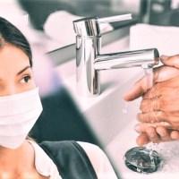 Covid-19: SVR a supporto di medici e infermieri con Cicavit+