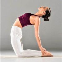 Cuccio Somatology yogahhh! per chi pratica yoga