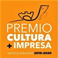 Premio CULTURA + IMPRESA: i migliori progetti dell'Italia che investe in cultura
