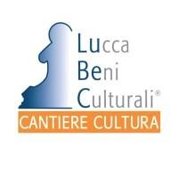 """LuBeC 2020: """"Ripartiamo con la cultura, ripartiamo per la cultura!"""", Real Collegio di Lucca, 8-9 ottobre"""