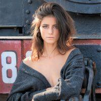 Aldo Coppola: hair trend autunno-inverno 20/21