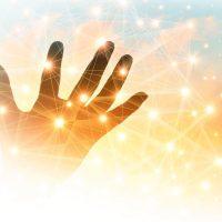 SMAU: il primo giorno accoglie l'Open Innovation