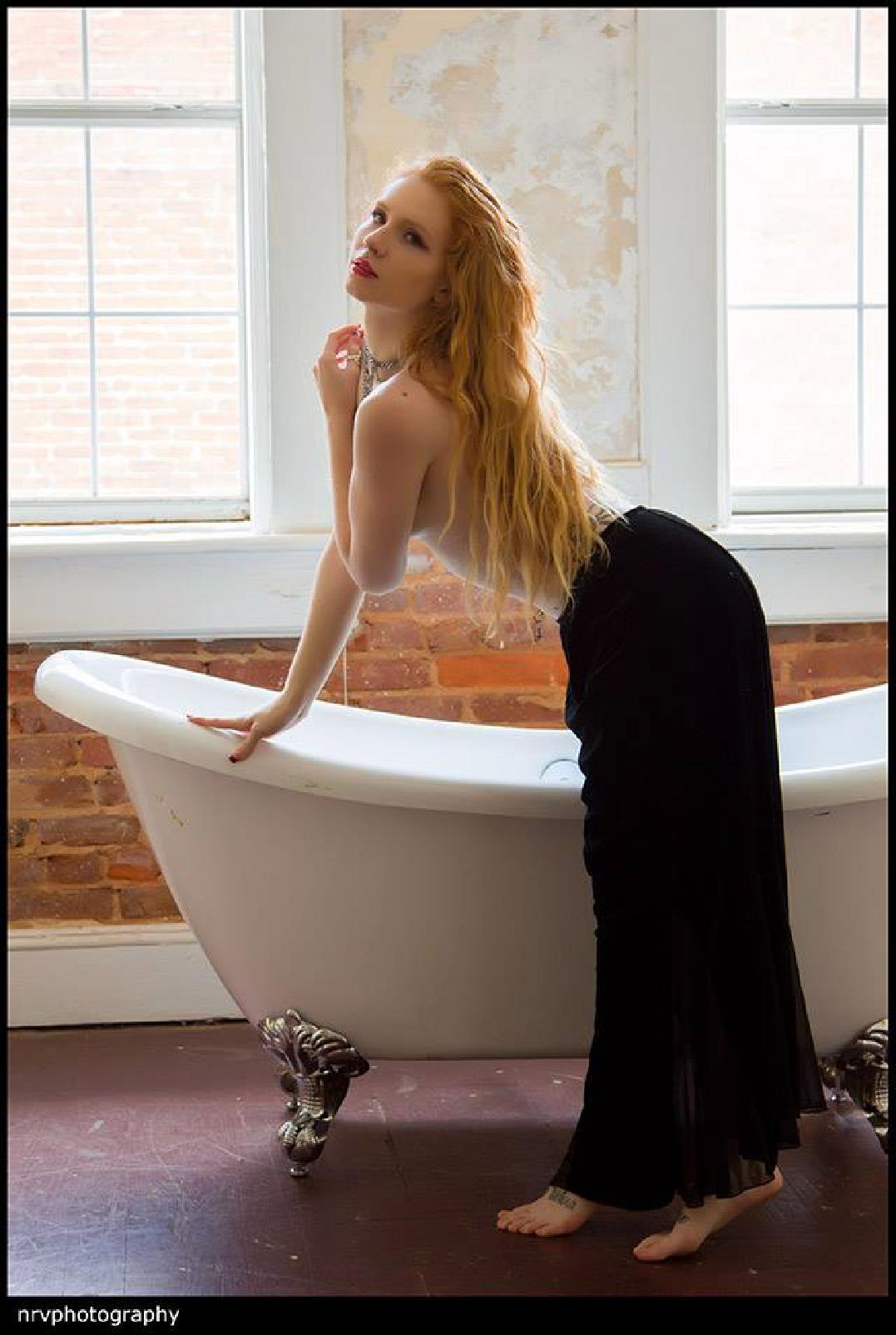 Lilith Jenovax nudes (74 pics) Boobs, Facebook, bra
