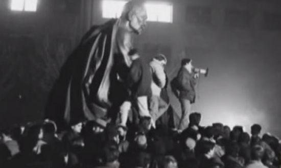1989-rivoluzione-velluto-bratislava_(video)