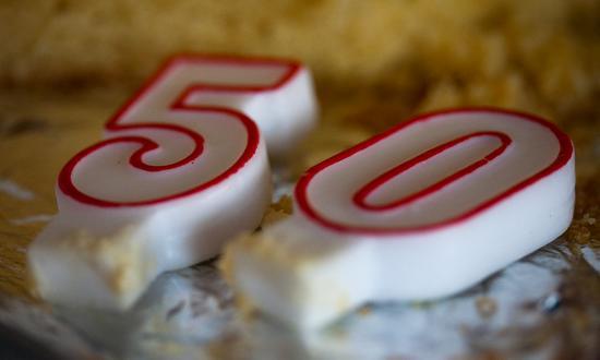 50-anni_(ruth_w-6862843246) compleanno