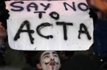 ACTA (foto da tecnocino-it)
