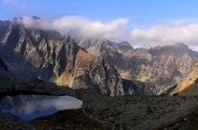 Alti-Tatra_(remik78_3385899456@flickr_CC)
