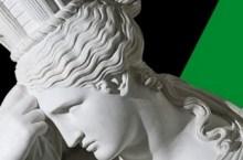 Canova italianissimo