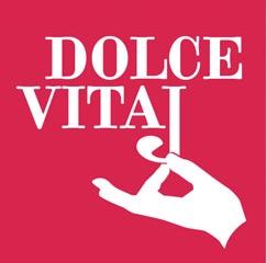 Festival italiano in Slovacchia Dolce Vitaj