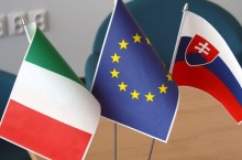 DolceVitaj_Samorin_011 italia slovacchia it-sk