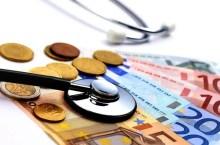 Eurozona (foto_europa-eu) soldi