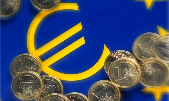 Eurofondi