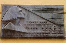 Franz Liszt, memoria del concerto del 1820 a Pozsony