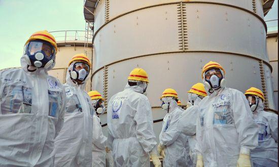 Fukushima-nucleare_(iaea-11083487905)