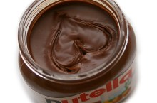 I-Love-Nutella