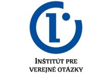 IVO-Istituto-Affari-Pubblici